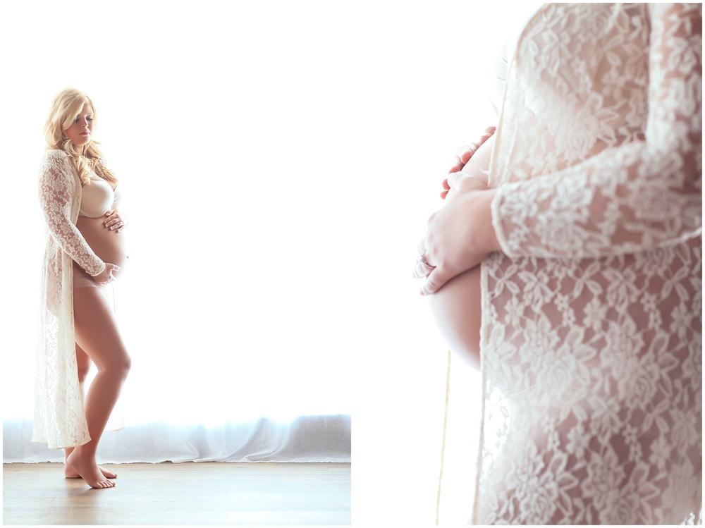 Oklahoma-Maternity-photography-3