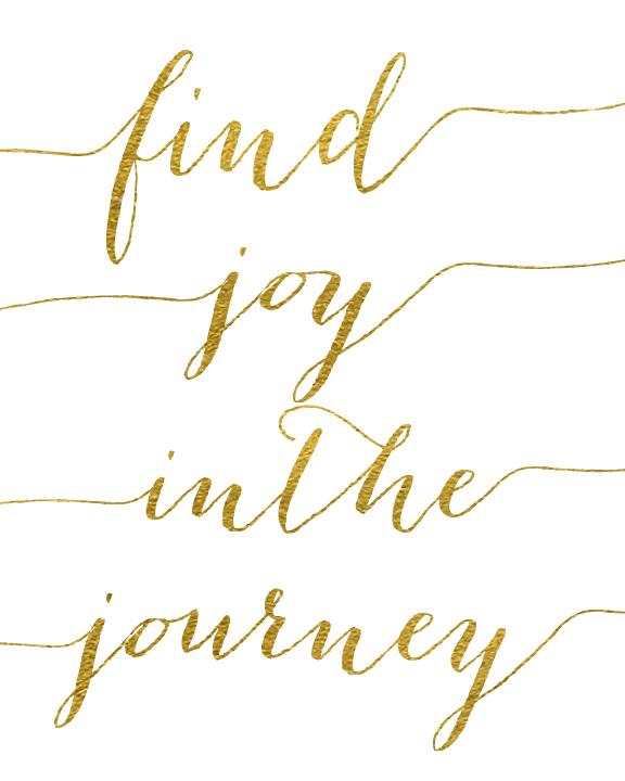 Find-Joy-White-background1.jpg