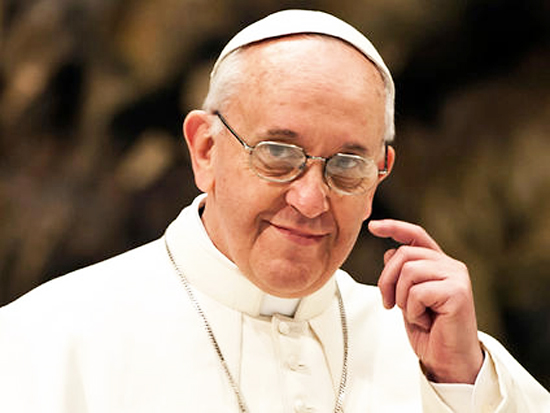 GENDERFUL_organized-religion_Pope-Francis