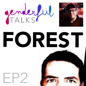 GENDERFUL_Talks-post_Forest.png