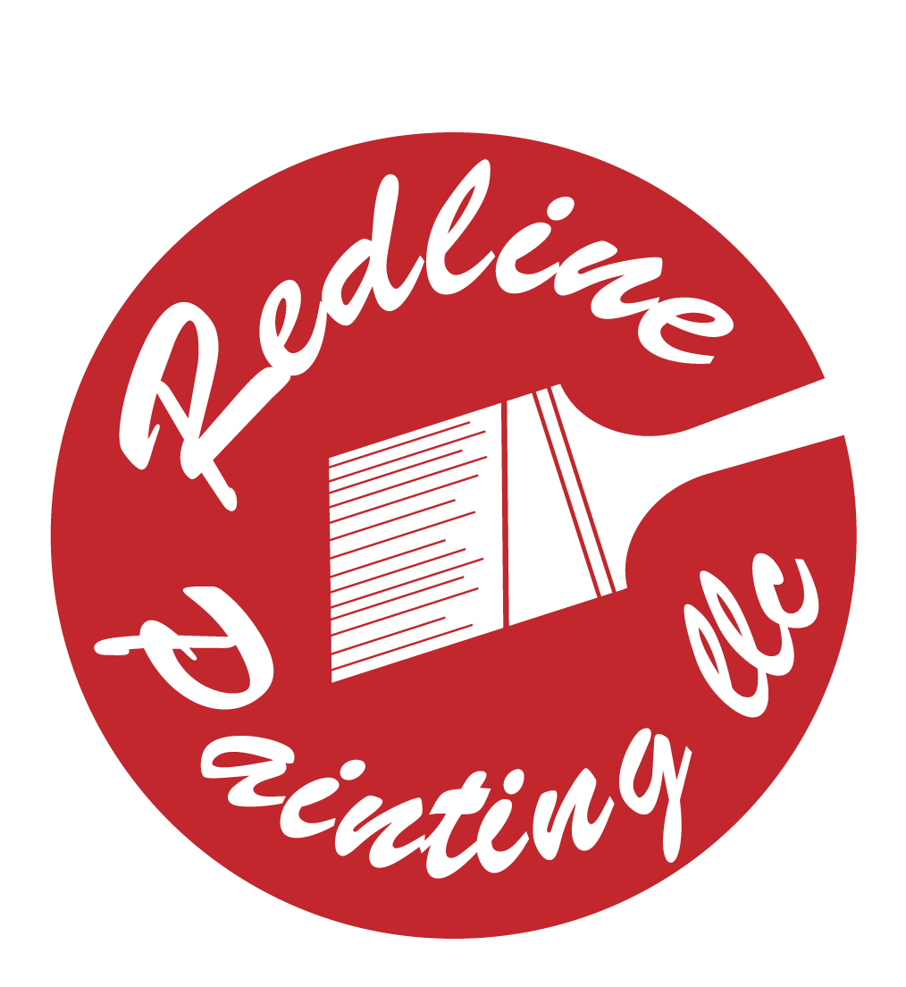 Redline Painting LLC - Canby, OR