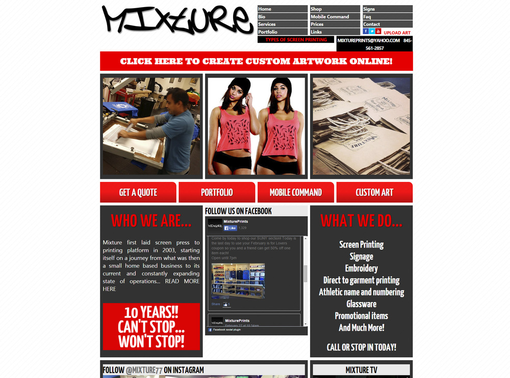 hva-web-thumbs_0005_Layer 0.jpg
