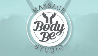 BodyBe-bcard.jpg