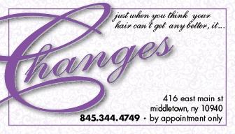 changes_b-card_0613.jpg