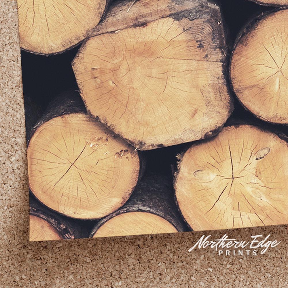 Home Decoration 2018 » wood pine tree wall decor | Home Decoration