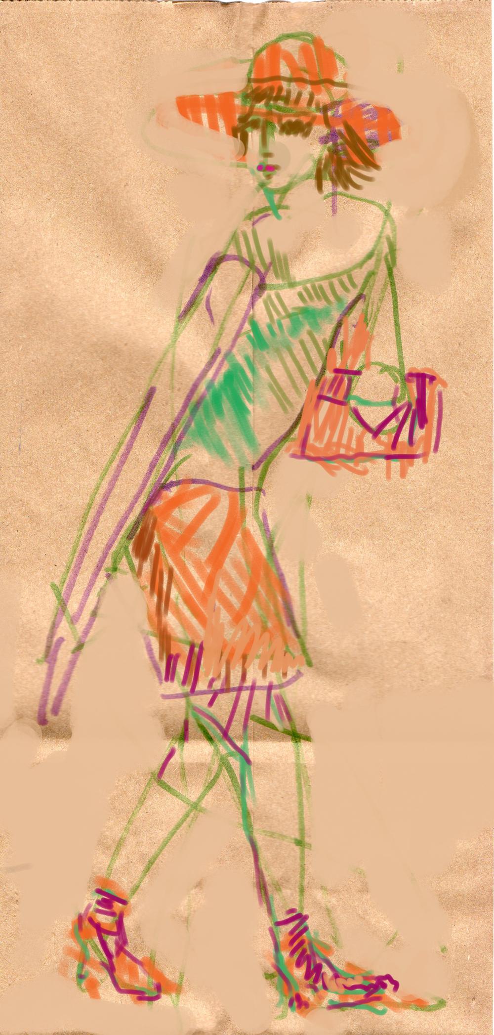 maroonbag.jpg