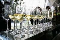 White Wine Tasting, Server Education.jpg