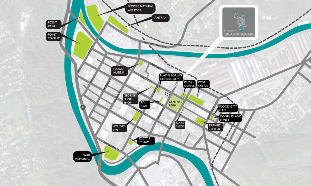 Johnstown Map_New Attractions_Downtown-01.jpg