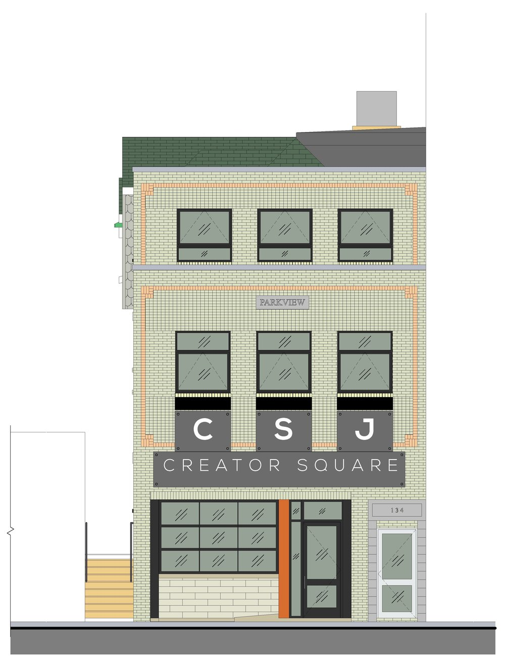 CRSQ_Exterior Elevation-Large.jpg