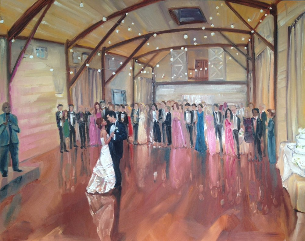 Sarah and Hank's First Dance Pippin Hill Jamie Peterson copy.jpg