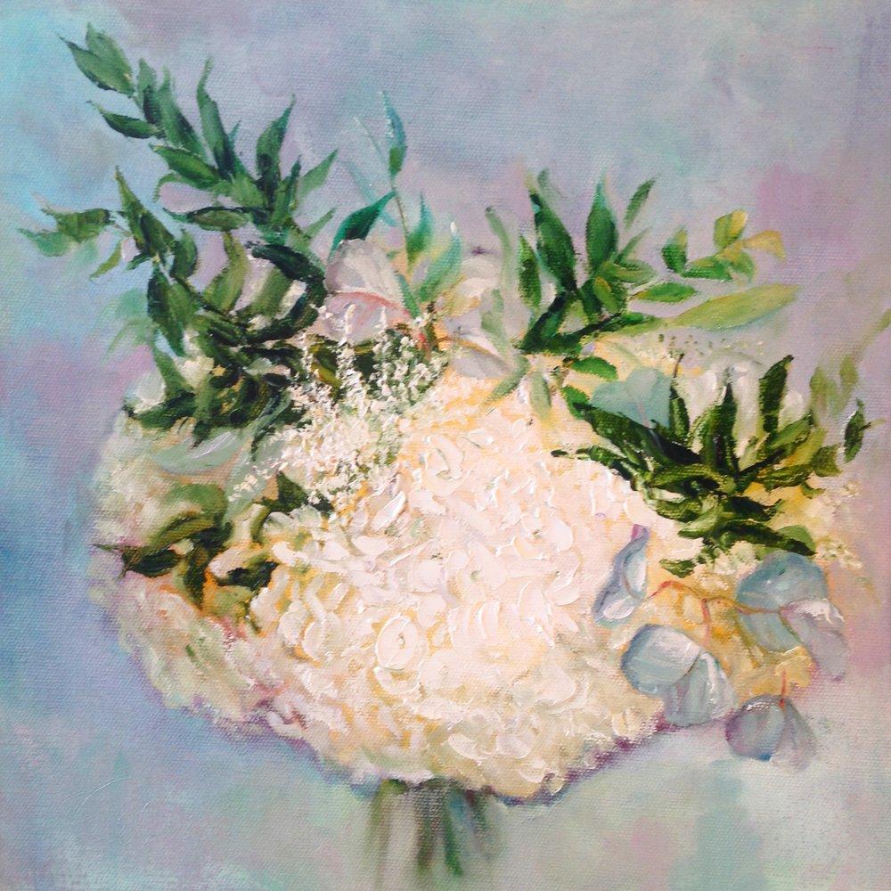 jamie peterson hydrangea bouquet.jpg
