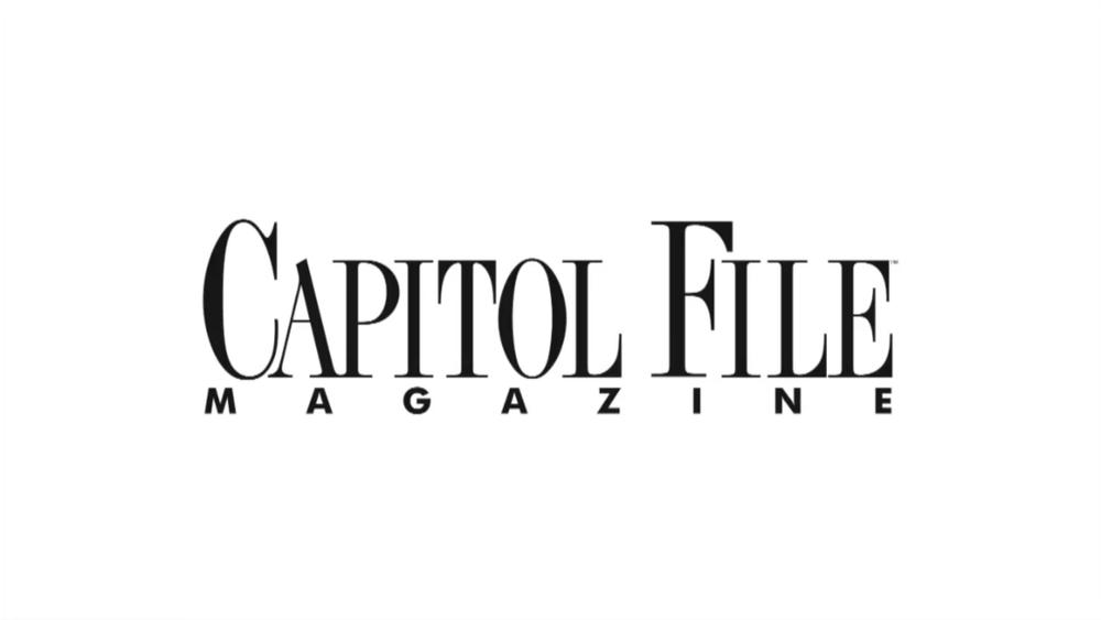 capitol file mag black.png