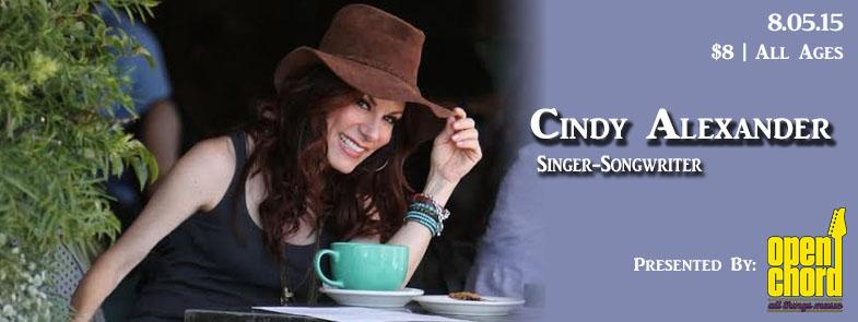 Cindy Alexander Banner.jpg