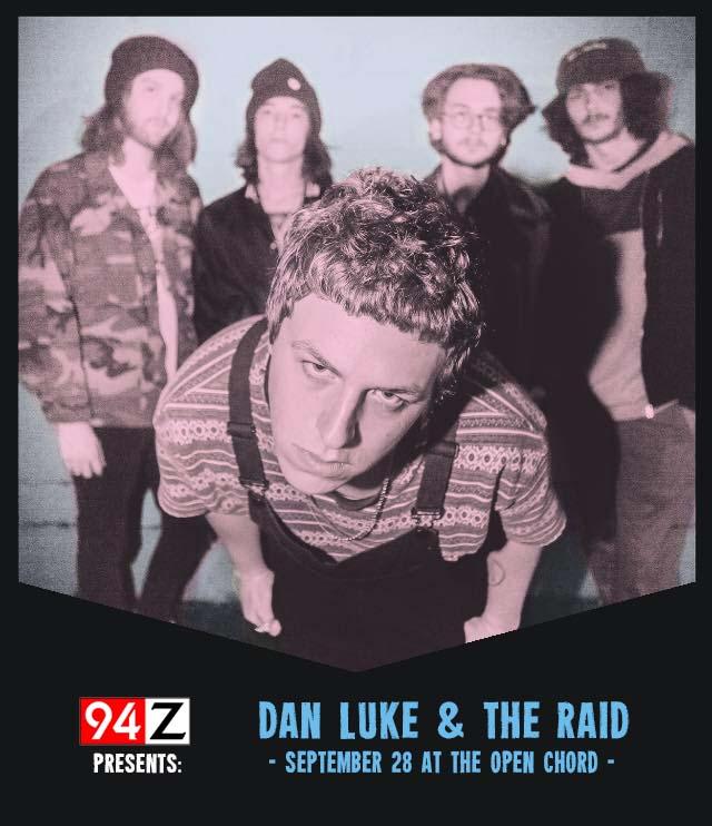 Dan Luke and the Raid2.jpg