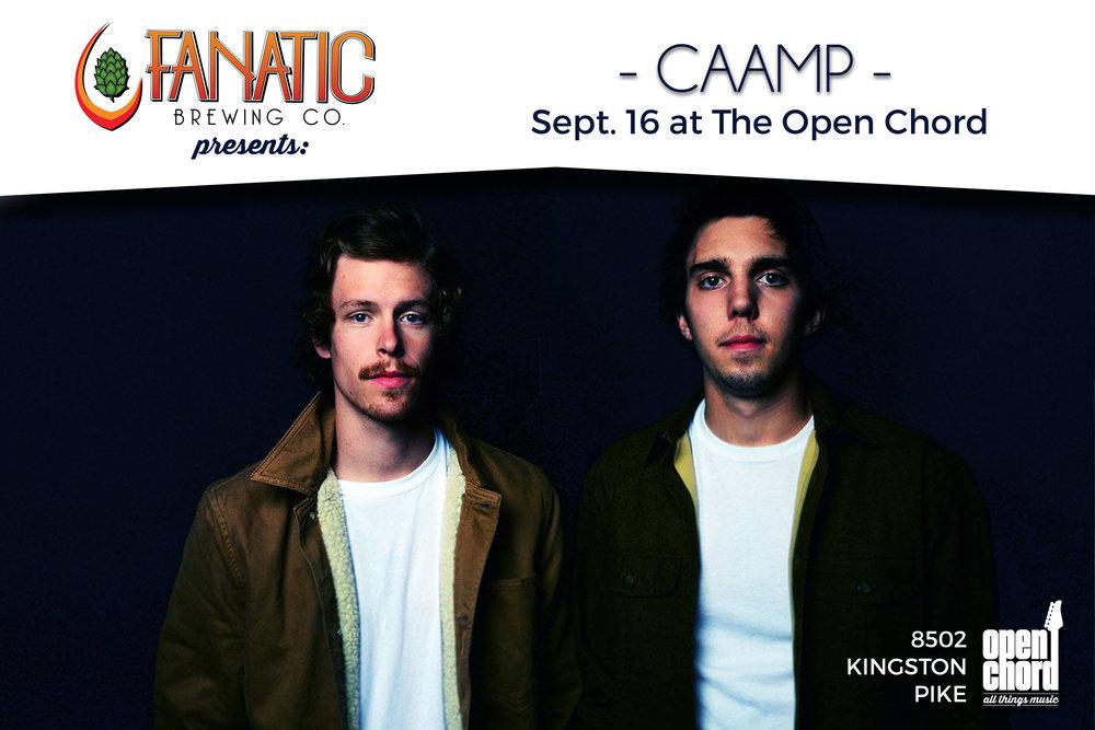 Caamp Fanatic.jpg