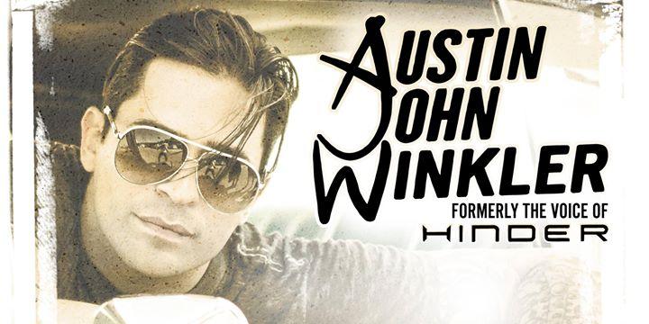 Austin John 2.jpg