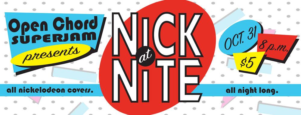 Nick At Night.jpg