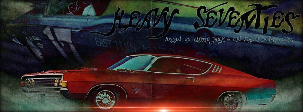 Heavy 70s.jpg