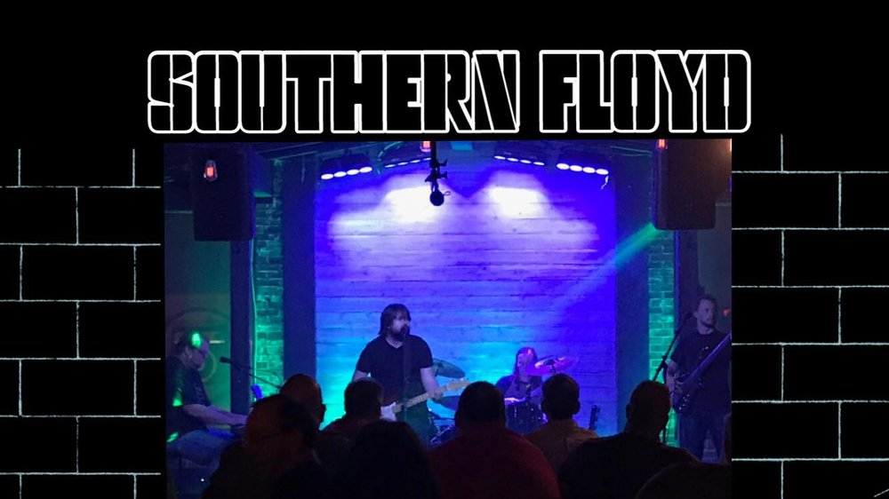 Southern Floyd.jpg