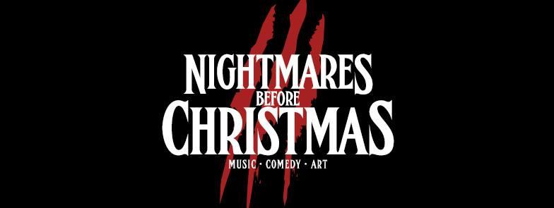 Nightmares Before Christmas.jpg