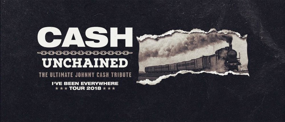 Cash Unchained.jpg