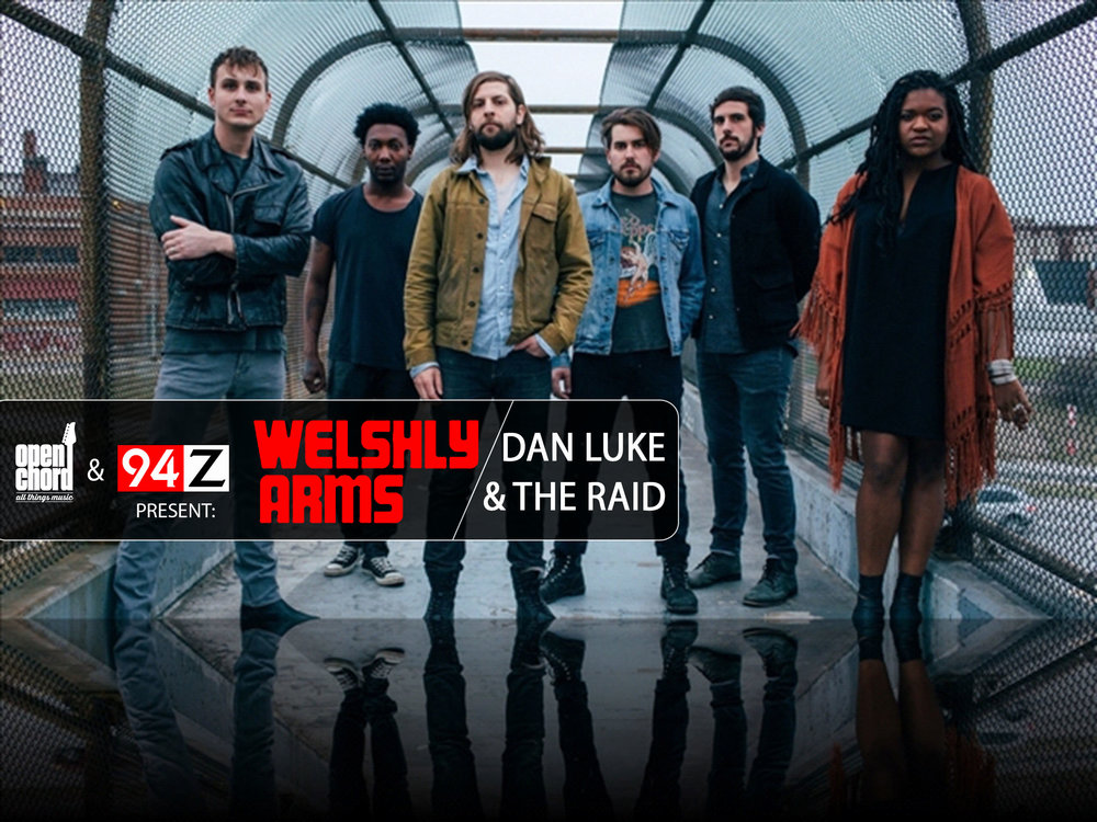 Welshly Arms2.jpg