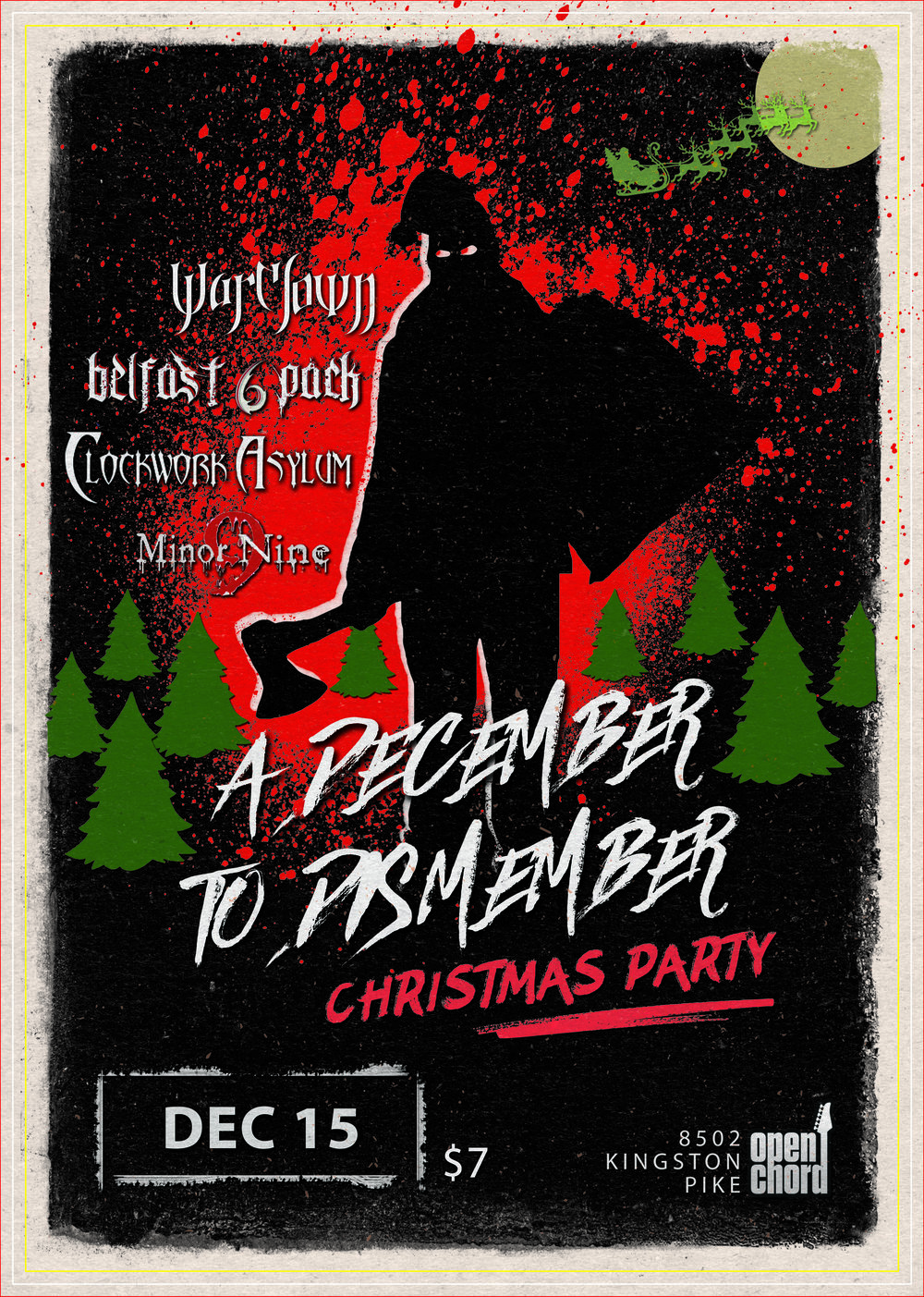 December To Dismember.jpg