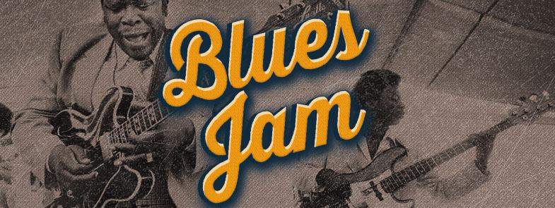 Blues Jam.jpg