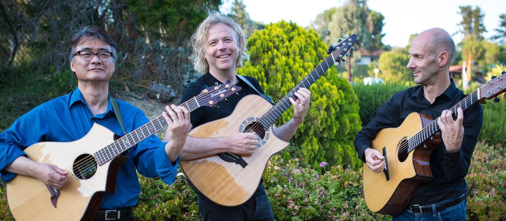 California Guitar Trio.jpg