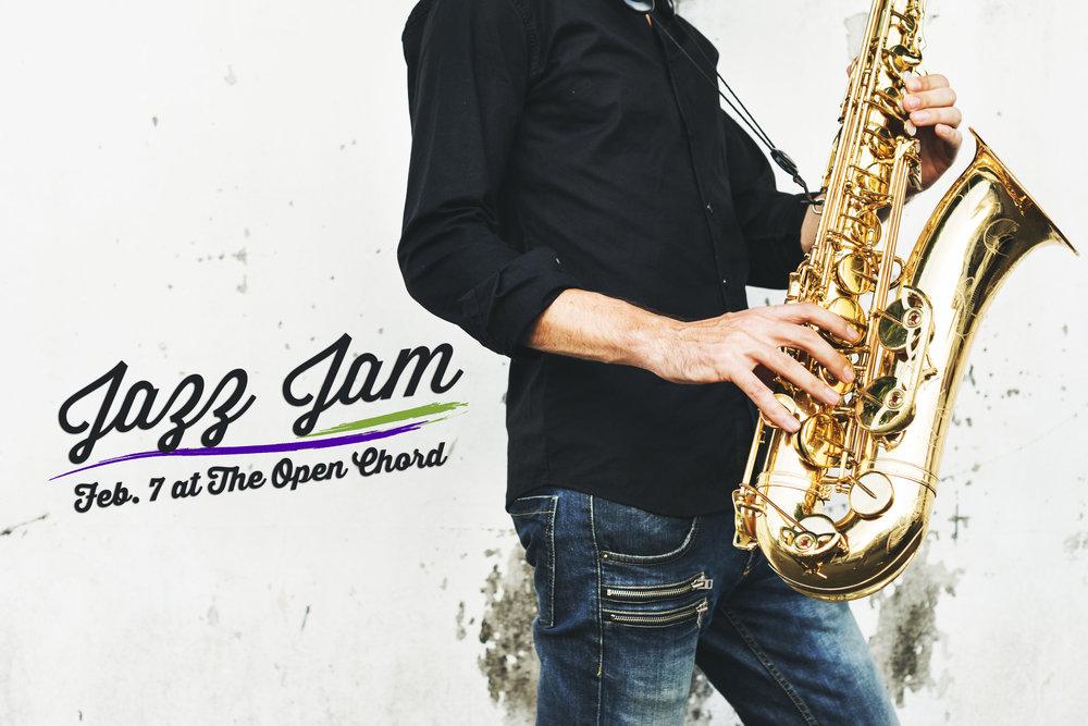 Jazz Jam.jpg