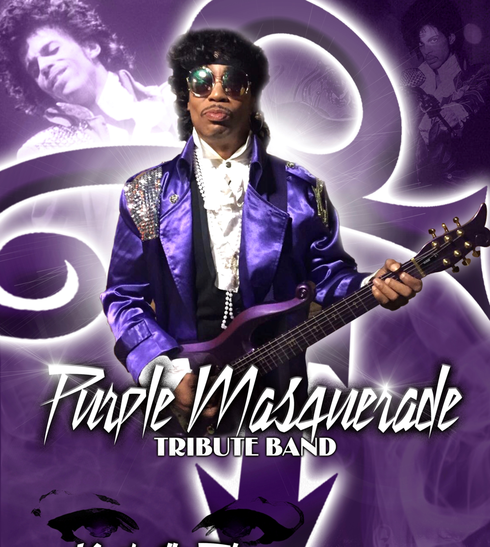 Prince Tribute.png