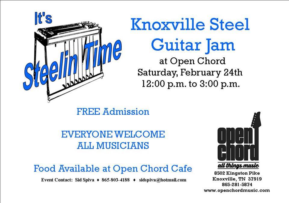 Steel Jam Feb 24.jpg