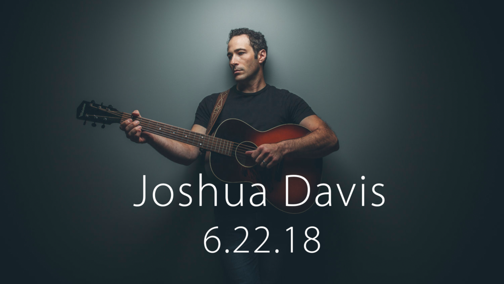 JoshuaDavis_date.png