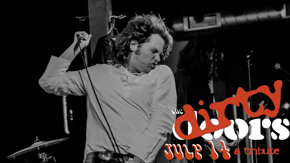 The Dirty Doors FACEBOOK.png  sc 1 st  Open Chord Music & The Dirty Doors - A Tribute to THE DOORS \u2014 Open Chord Music