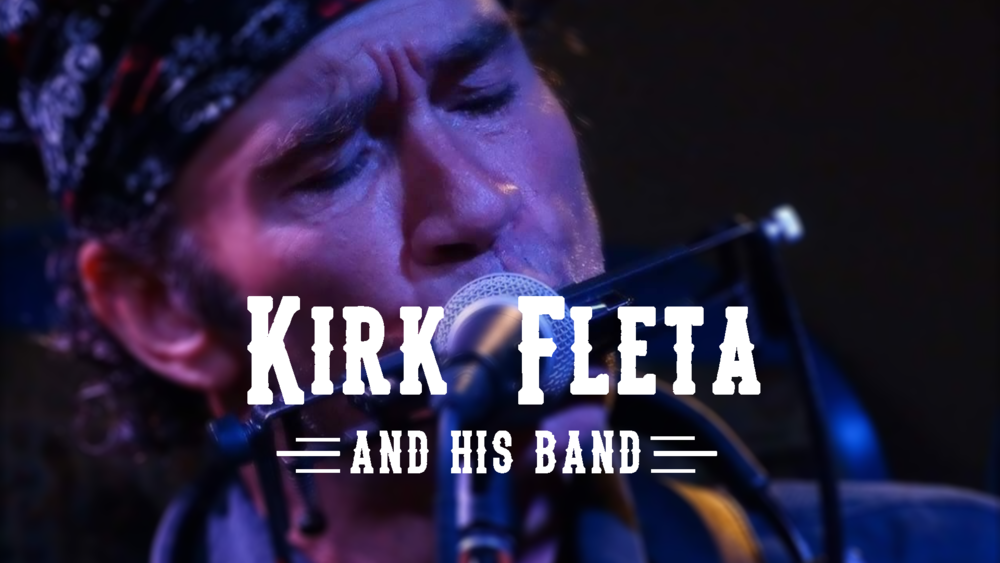 Kirk_Fleta_FACEBOOK.png