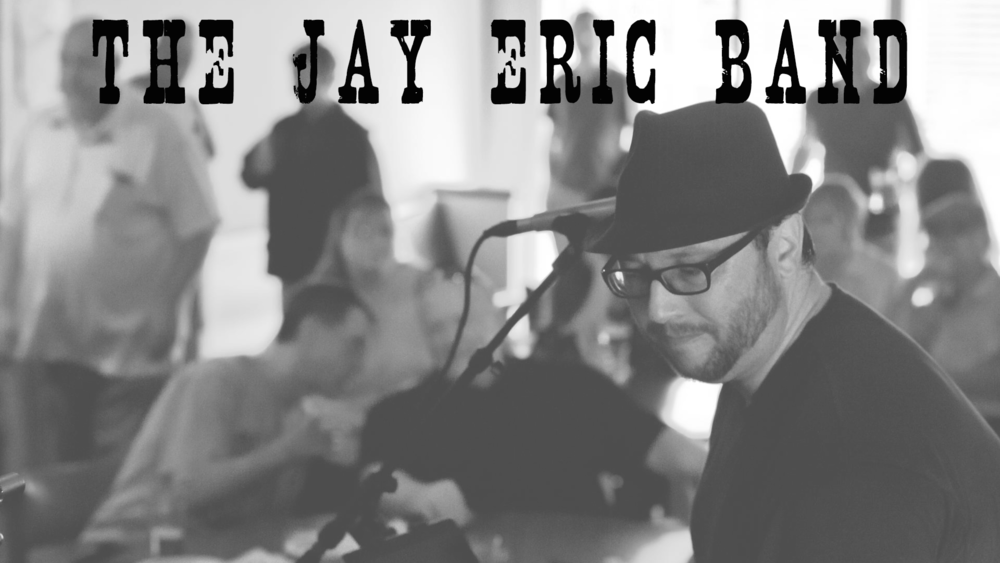 jay eric band.png