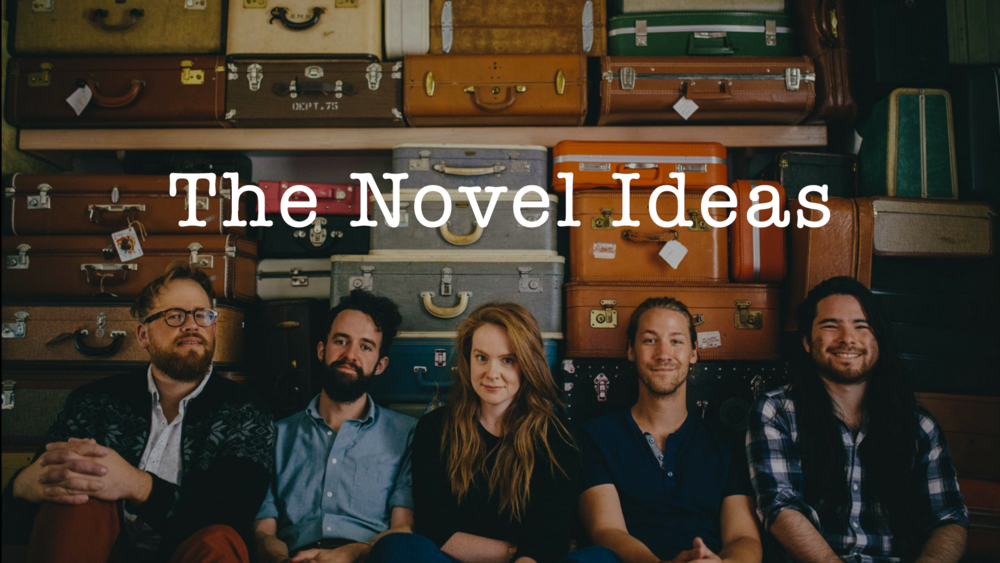 The Novel Ideas.png