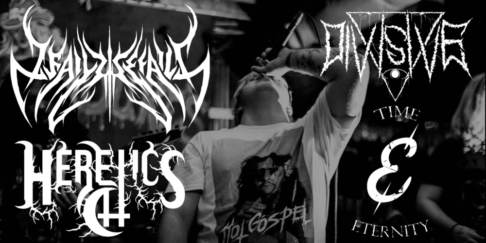 Sunday Metal EVENTBRITE.png