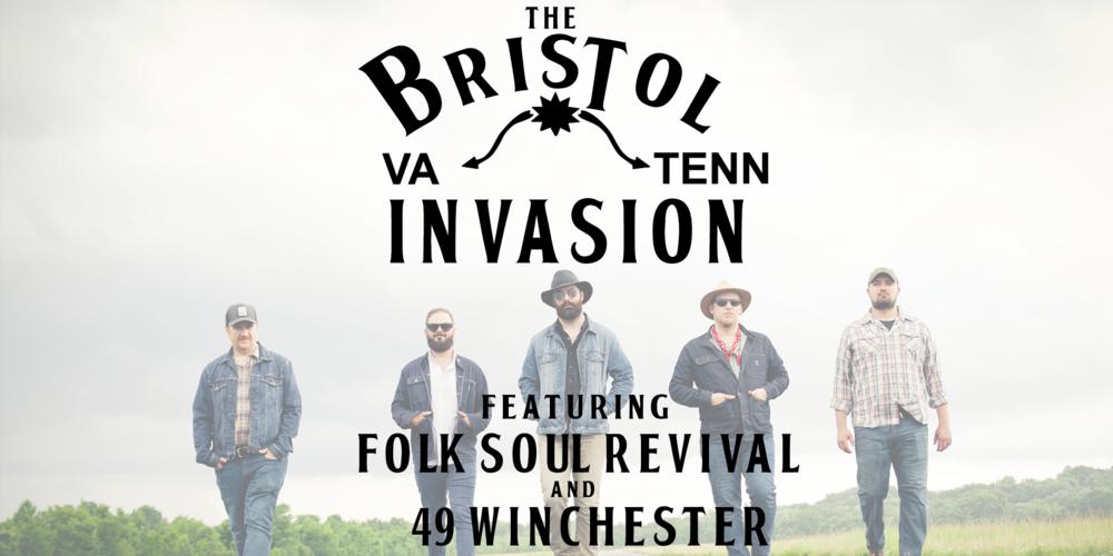 Bristol Invasion EVENTBRITE.png