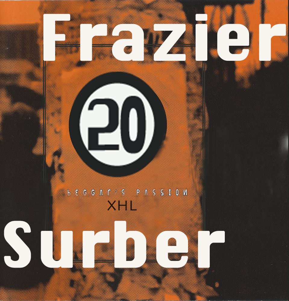 Frazier Surber XHL.png