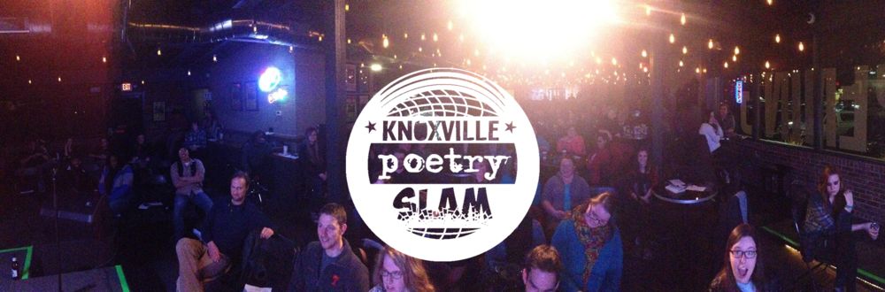 Knoxville Poetry Crowd.png
