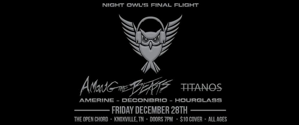 Night Owl - 12.28.jpg