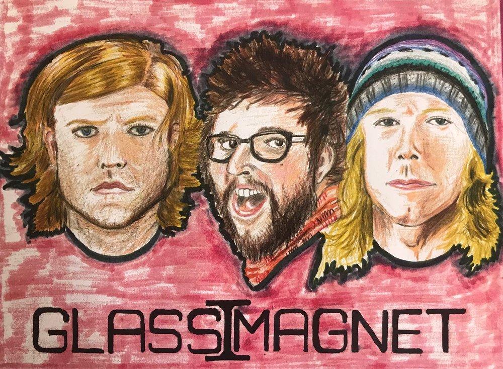 Glass Magnets.jpg