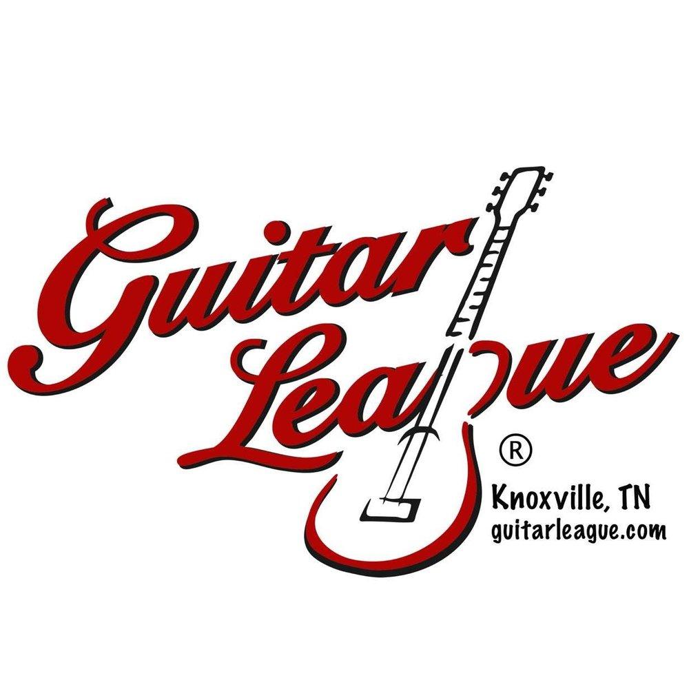 Guitar League.jpg
