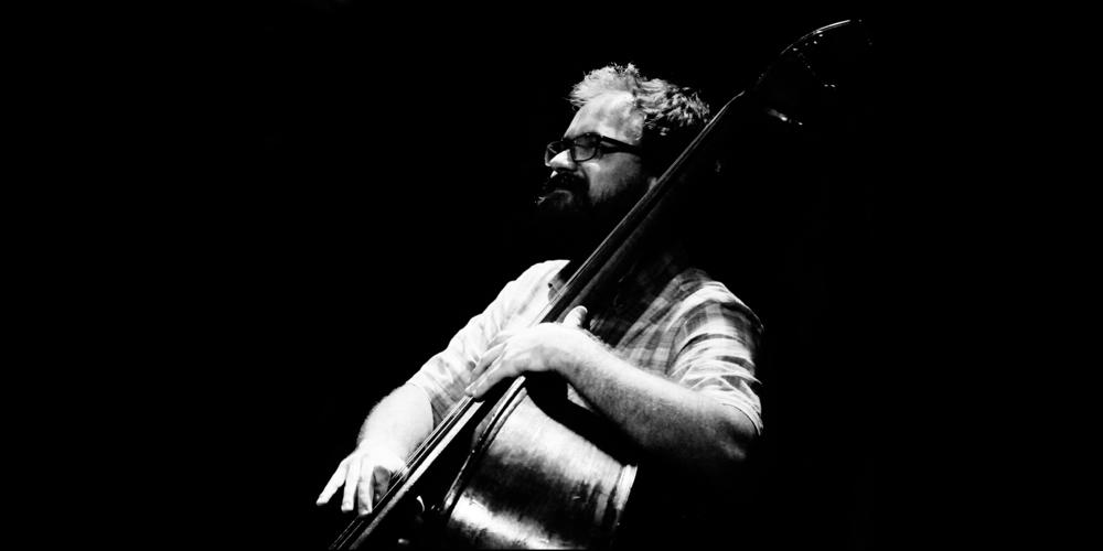 Matt Nelson Trio.png