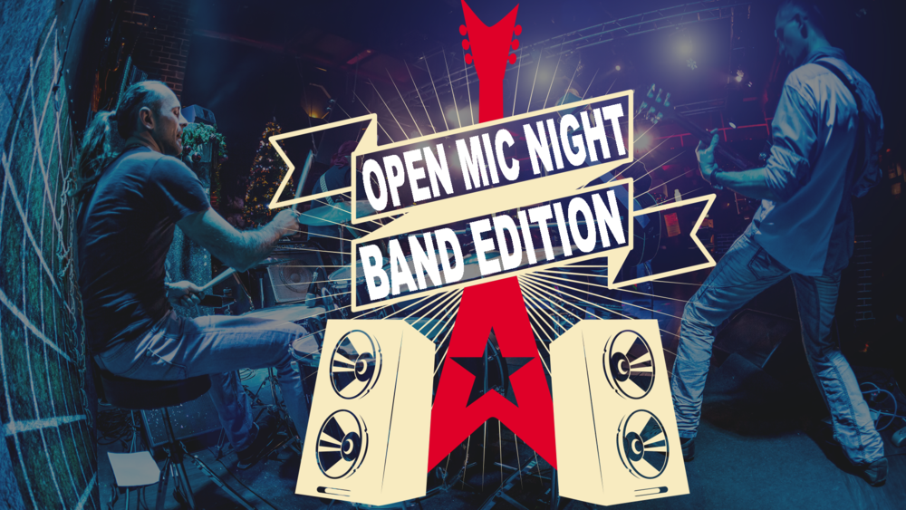Open Mic Band Edition.png