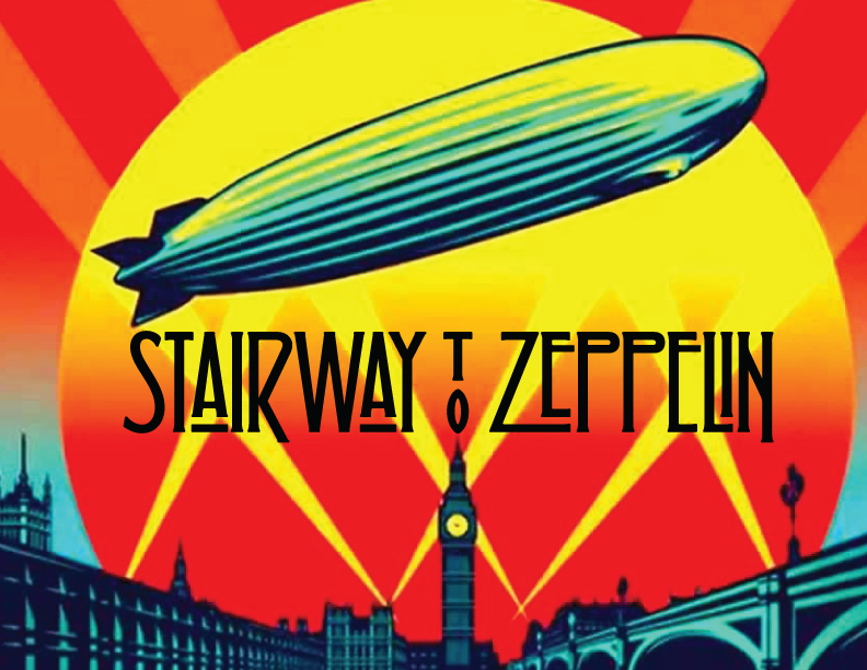 zeppelin4 copy.jpg