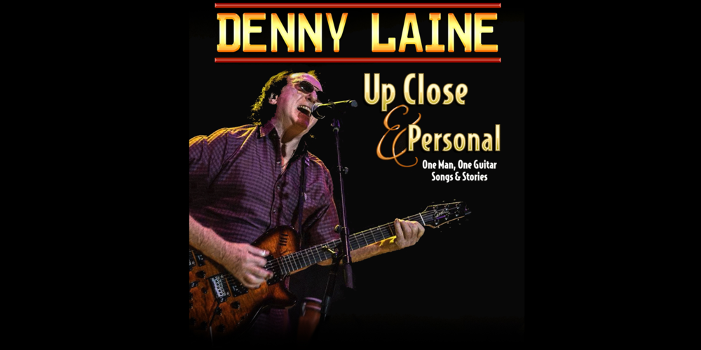 Denny Laine EVENTBRITE.png