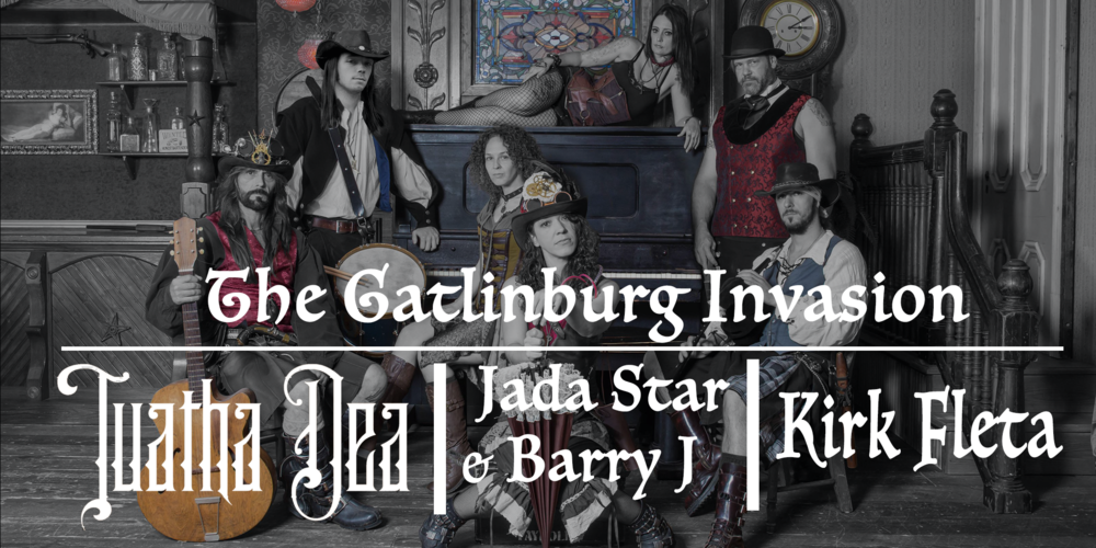 Gatlinburg Invasion.png