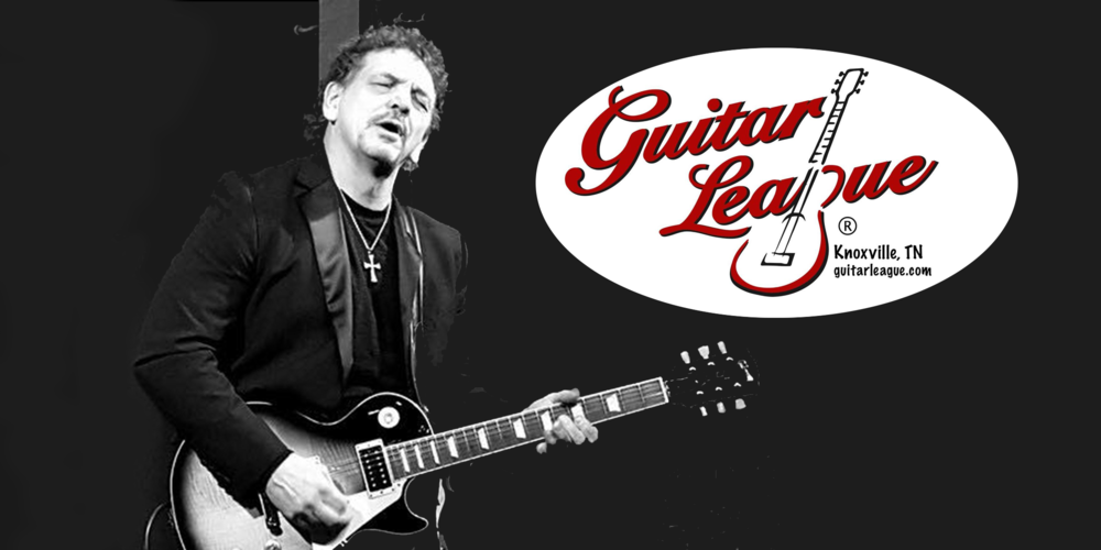 Guitar League - April.png